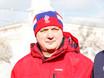 День зимних видов спорта в Воронеже 183822