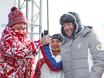 День зимних видов спорта в Воронеже 183824