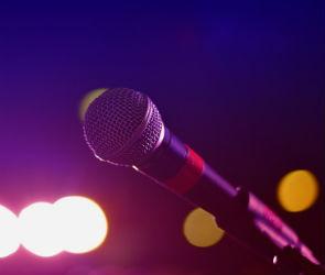 В Воронеже отменили концерт звезд 80-х и 90-х