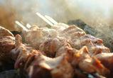 Верность шашлыку: названы ресторанные предпочтения воронежцев