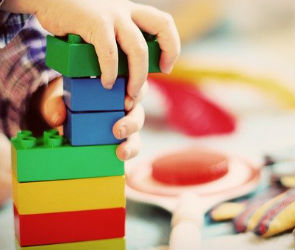 В Воронежской области построят детский сад за 186 млн рублей