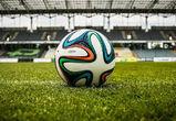 Воронежская область попала в десятку самых футбольных регионов страны
