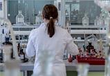 Воронежских врачей будут премировать за выявленный на ранних стадиях рак