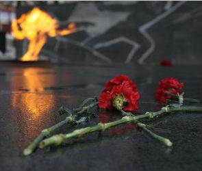 Как в Воронеже будут праздновать День защитника Отечества