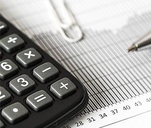 Пять перспективных направлений для инвестиций определили в Воронежской области