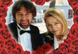 From 90-ые with love: как воронежцы искали любовь 25 лет назад