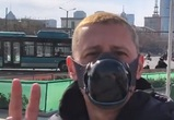 Воронежец из Китая: «Это только начало эпидемии»
