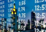 Полезные инструменты для биржевой активности