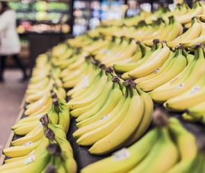 X5 Retail Group покупает воронежскую сеть «Пятью пять»