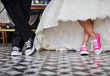 В Воронежской области в «красивую» дату поженятся 173  пары