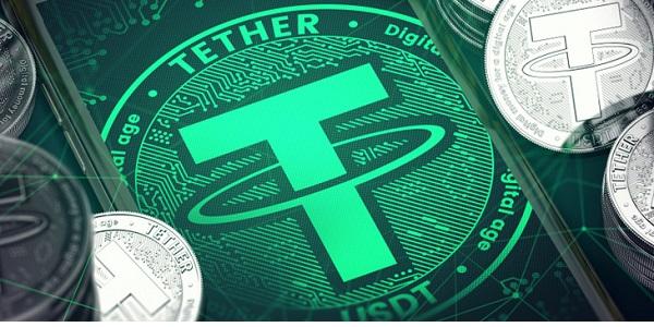 Tether ERC20 (USDT): особенности цифровых активов на новом стандарте