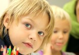 Стало известно, кто займется строительством детского сада в воронежском Поворино