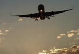 Частное предприятие из Воронежа сотрудничает с американской Boeing
