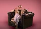 Сергей Шнуров снялся в воронежском клипе про эксгибиционистов