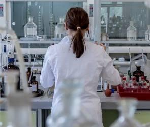 За год более 20 тысяч пациентов прошли лечение в воронежском онкодиспансере