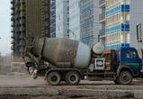 Крупный воронежский застройщик объявил о повышении цен на квартиры