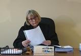 Судья заявила самоотвод по делу о «22 квартирах» замглавы воронежской ГИБДД