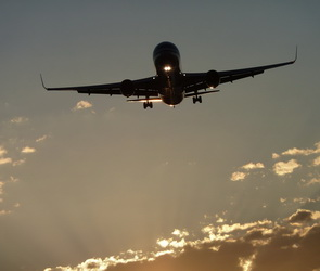 В Boeing подтвердили сотрудничество с воронежским предприятием