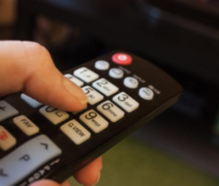 Из-за солнечной интерференции в Воронеже возможны перебои в телевещании