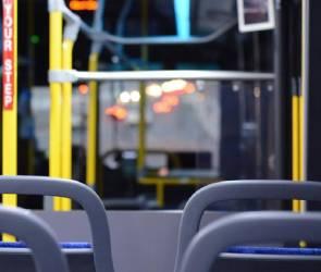 В Воронеже может снизиться стоимость проезда в общественном транспорте