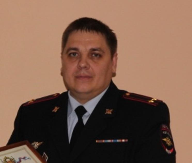 Назначен новый судья по делу о «22 квартирах» замглавы воронежской ГИБДД