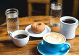 Из-за коронавируса в воронежских ресторанах усилят меры безопасности