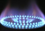 В Воронежской области правительство проконтролирует цены на сжиженный газ