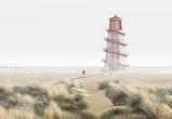К преображению Петровской набережной архитекторы планируют приступить летом
