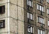 Подрядчик заплатит Фонду капремонта 8,7 млн рублей неустойки