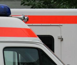 Передвижные рентген-кабинеты закупят для больниц Воронежской области за 94 млн