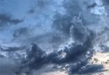 Синоптики: во второй половине недели в Воронеже ожидаются дожди