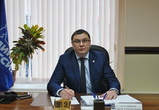 Защита обжаловала арест подозреваемого во взятках экс-ректора ВГТУ