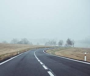 В Воронежской области на участке трассы М4 разрешат ездить со скоростью 130 км/ч