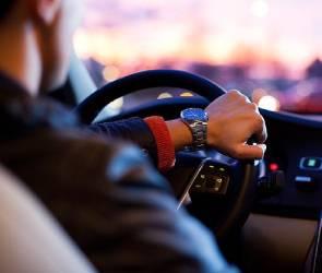 Эксперты: воронежец может накопить на собственный автомобиль за год