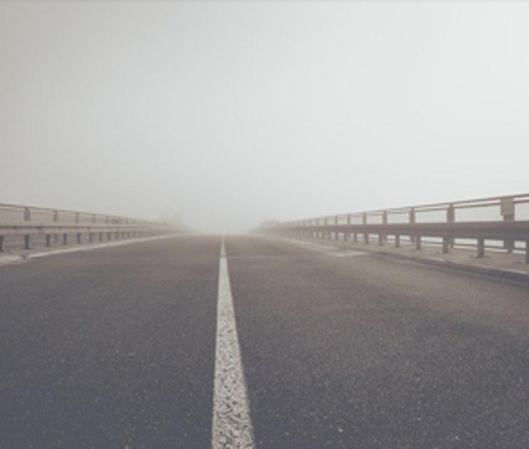 В воронежской Отрожке построят дорогу за 205 млн рублей