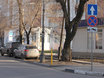 Воронеж в ожидании штрафов за парковки 184464