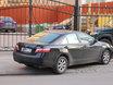 Воронеж в ожидании штрафов за парковки 184466