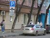 Воронеж в ожидании штрафов за парковки 184468