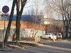 Воронеж в ожидании штрафов за парковки 184473