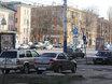 Воронеж в ожидании штрафов за парковки 184476