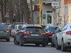 Воронеж в ожидании штрафов за парковки 184479