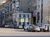 Воронеж в ожидании штрафов за парковки 184485