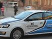 Воронеж в ожидании штрафов за парковки 184489