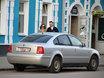 Воронеж в ожидании штрафов за парковки 184495