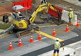 В Воронежской области на ремонт дорог собираются потратить почти 900 млн рублей