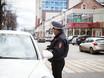 Как в Воронеже эвакуируют машины 184550