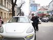 Как в Воронеже эвакуируют машины 184555