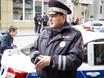 Как в Воронеже эвакуируют машины 184558