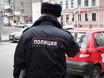Как в Воронеже эвакуируют машины 184562
