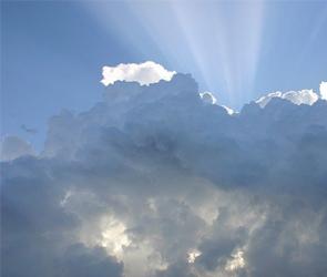 Синоптики пообещали воронежцам температурные качели на предстоящей неделе
